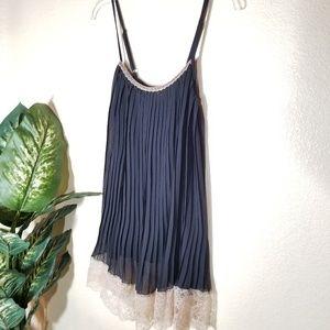 NWOT Victoria's secret sleeping gown, Retro